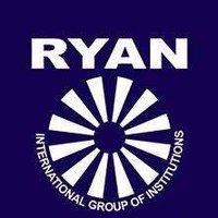 Ryan Group of Schools